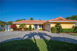 Photo of 10228 Paradise Boulevard, TREASURE ISLAND, FL 33706 (MLS # U8038891)