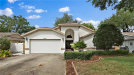 Photo of 3230 Coventry N, SAFETY HARBOR, FL 34695 (MLS # U8038907)