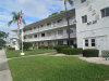 Photo of 8525 111th Street, Unit 208, SEMINOLE, FL 33772 (MLS # U8038916)