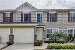 Photo of 8006 Appaloosa Drive, LARGO, FL 33773 (MLS # U8038927)
