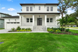 Photo of 1001 Cordova Boulevard Ne, ST PETERSBURG, FL 33704 (MLS # U8038956)
