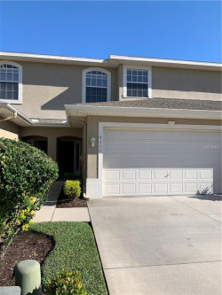 Photo of 8357 118th Avenue, LARGO, FL 33773 (MLS # U8038992)