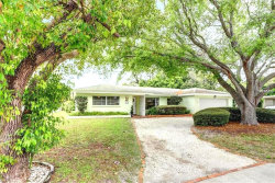 Photo of 1720 Meredith Lane, BELLEAIR, FL 33756 (MLS # U8038994)