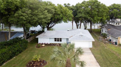 Photo of 3856 Lake Joyce Drive, LAND O LAKES, FL 34639 (MLS # U8039126)
