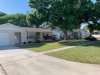 Photo of 2500 Fulton Street Sw, LARGO, FL 33774 (MLS # U8039230)