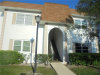 Photo of 239 S Mcmullen Booth Road, Unit 37, CLEARWATER, FL 33759 (MLS # U8039313)