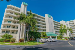 Photo of 7979 Sailboat Key Boulevard S, Unit 404, SOUTH PASADENA, FL 33707 (MLS # U8039357)
