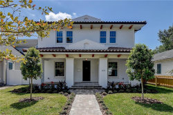 Photo of 810 29th Avenue N, SAINT PETERSBURG, FL 33704 (MLS # U8039614)
