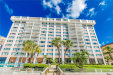 Photo of 675 S Gulfview Boulevard, Unit 305, CLEARWATER, FL 33767 (MLS # U8040032)