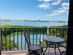 Photo of 7050 Sunset Drive S, Unit 510, SOUTH PASADENA, FL 33707 (MLS # U8040250)