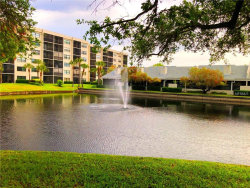 Photo of 1320 Pasadena Avenue S, Unit 203, SOUTH PASADENA, FL 33707 (MLS # U8040782)