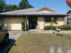 Photo of 1718 Tall Pines Dr, LARGO, FL 33771 (MLS # U8040980)
