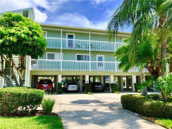 Photo of 2505 Bay Boulevard, Unit 2, INDIAN ROCKS BEACH, FL 33785 (MLS # U8041114)