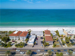 Photo of 42 Gulf Boulevard, Unit F, INDIAN ROCKS BEACH, FL 33785 (MLS # U8041303)