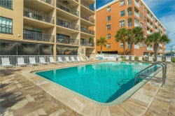 Photo of 12924 Gulf Boulevard, Unit 507, MADEIRA BEACH, FL 33708 (MLS # U8041369)