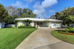 Photo of 1722 Meredith Lane, BELLEAIR, FL 33756 (MLS # U8041408)