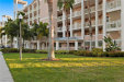Photo of 7040 Key Haven Road, Unit 505, SEMINOLE, FL 33777 (MLS # U8041563)