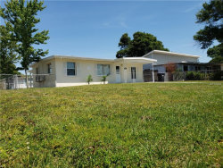 Photo of 3257 47th Terrace, SAINT PETERSBURG, FL 33714 (MLS # U8041701)