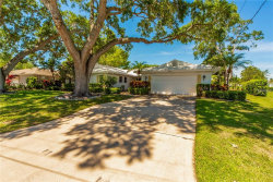 Photo of 18 Hibiscus Road, BELLEAIR, FL 33756 (MLS # U8041806)