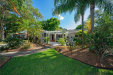 Photo of 106 Shore Drive, DUNEDIN, FL 34698 (MLS # U8041842)