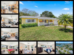 Photo of 17550 2nd Street E, REDINGTON SHORES, FL 33708 (MLS # U8041929)