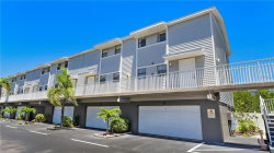 Photo of 19823 Gulf Boulevard, Unit 37, INDIAN SHORES, FL 33785 (MLS # U8042043)