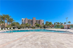 Photo of 7700 Sun Island Drive S, Unit 508, SOUTH PASADENA, FL 33707 (MLS # U8042335)