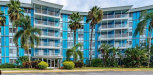 Photo of 3315 58th Avenue S, Unit 604, ST PETERSBURG, FL 33712 (MLS # U8042436)