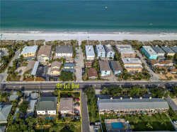 Photo of 1811 Gulf Boulevard, INDIAN ROCKS BEACH, FL 33785 (MLS # U8042458)