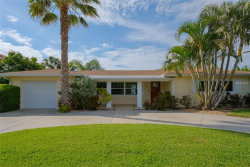 Photo of 425 55th Avenue, ST PETE BEACH, FL 33706 (MLS # U8042508)