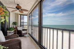 Photo of 18304 Gulf Boulevard, Unit 401, REDINGTON SHORES, FL 33708 (MLS # U8042553)