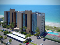 Photo of 900 Gulf Boulevard, Unit 107, INDIAN ROCKS BEACH, FL 33785 (MLS # U8042625)