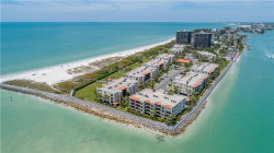 Photo of 7403 Bayshore Drive, Unit 302, TREASURE ISLAND, FL 33706 (MLS # U8042685)