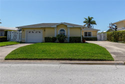 Photo of 11160 6th Street E, TREASURE ISLAND, FL 33706 (MLS # U8042708)