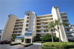 Photo of 7872 Sailboat Key Boulevard S, Unit 103, SOUTH PASADENA, FL 33707 (MLS # U8042845)