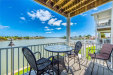 Photo of 115 Yacht Club Circle, NORTH REDINGTON BEACH, FL 33708 (MLS # U8042865)