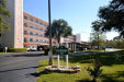 Photo of 8174 Terrace Garden Drive N, Unit 509, ST PETERSBURG, FL 33709 (MLS # U8042869)