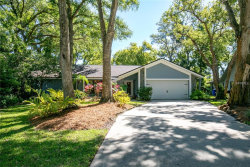 Photo of 1717 Tall Pine Circle, SAFETY HARBOR, FL 34695 (MLS # U8042997)