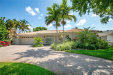 Photo of 200 N Julia Circle, ST PETE BEACH, FL 33706 (MLS # U8043084)