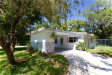 Photo of 1889 San Mateo Drive, DUNEDIN, FL 34698 (MLS # U8043345)