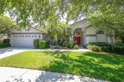 Photo of 1119 Hounds Run, SAFETY HARBOR, FL 34695 (MLS # U8043347)