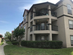 Photo of 18107 Peregrines Perch Place, Unit 6206, LUTZ, FL 33558 (MLS # U8043444)