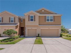 Photo of 8842 Turnstone Haven Place, TAMPA, FL 33619 (MLS # U8043477)