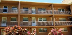 Photo of 12760 Indian Rock Road, Unit 560, LARGO, FL 33774 (MLS # U8043552)
