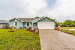 Photo of 5351 Dr Martin Luther King Jr Street S, ST PETERSBURG, FL 33705 (MLS # U8043611)