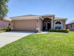 Photo of 4880 Westchester Court, OLDSMAR, FL 34677 (MLS # U8043677)