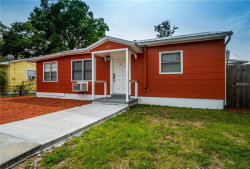 Photo of 1107 55th Street S, GULFPORT, FL 33707 (MLS # U8043729)