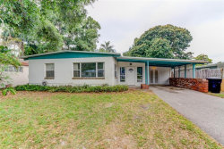 Photo of 1613 60th Street S, GULFPORT, FL 33707 (MLS # U8043929)