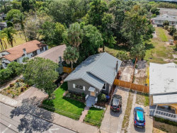 Photo of 2910 N Ola Avenue, TAMPA, FL 33602 (MLS # U8044148)