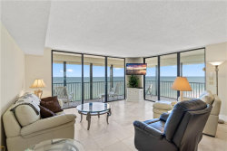 Photo of 15400 Gulf Boulevard, Unit 705, MADEIRA BEACH, FL 33708 (MLS # U8044247)
